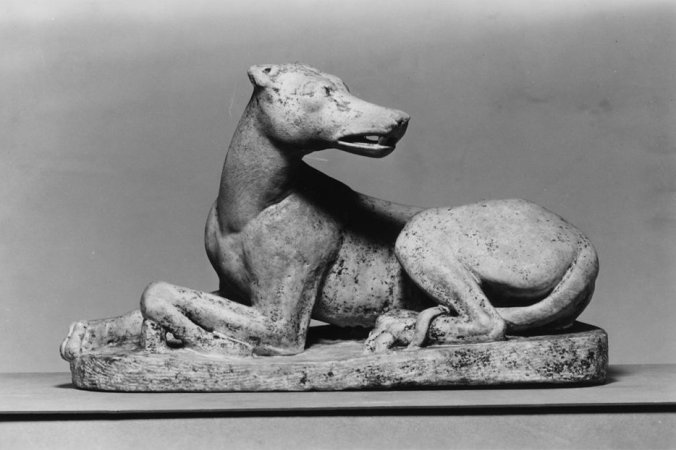 roman_-_dog_-_walters_23193_-_side.jpg