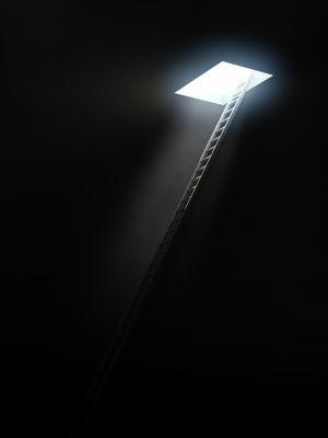 light-hup