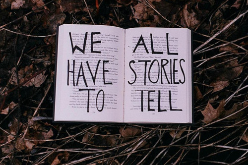 storytelling-quotes-8