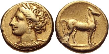 Carthage_EL_shekel_2250013