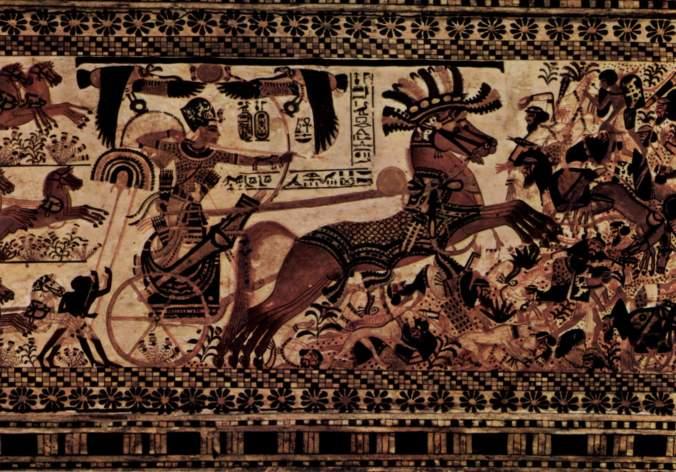 Ägyptischer_Maler_um_1355_v._Chr._001